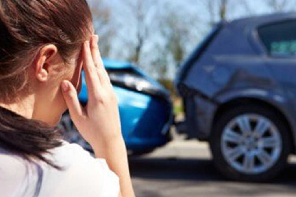 """Do you need underinsured motorist coverage?"""