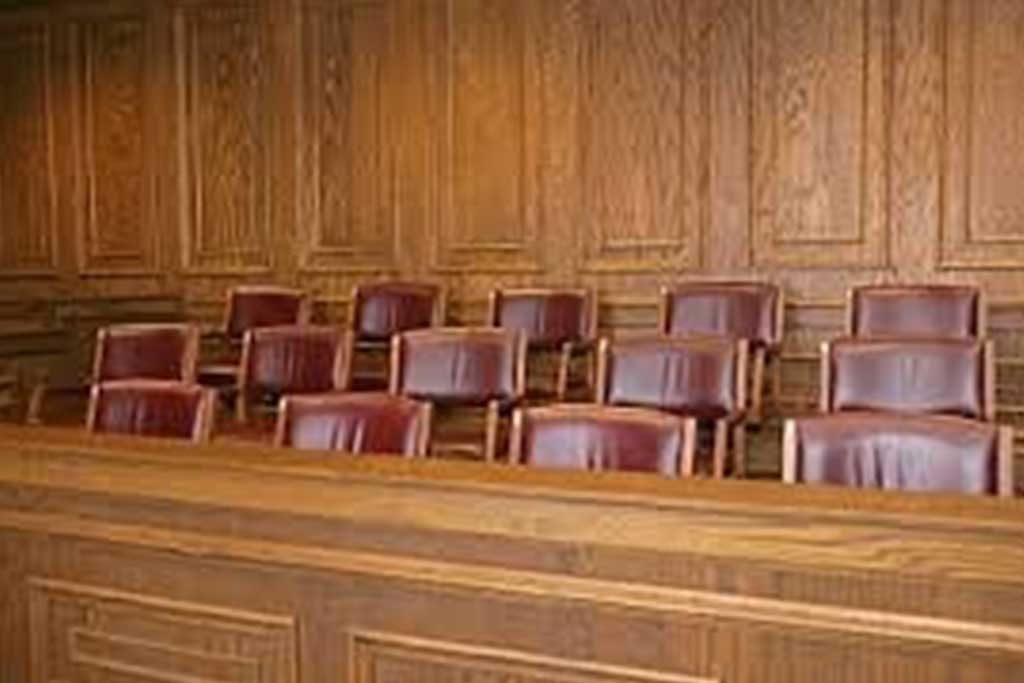 What Should Jurors Know | Stanley Law Offices