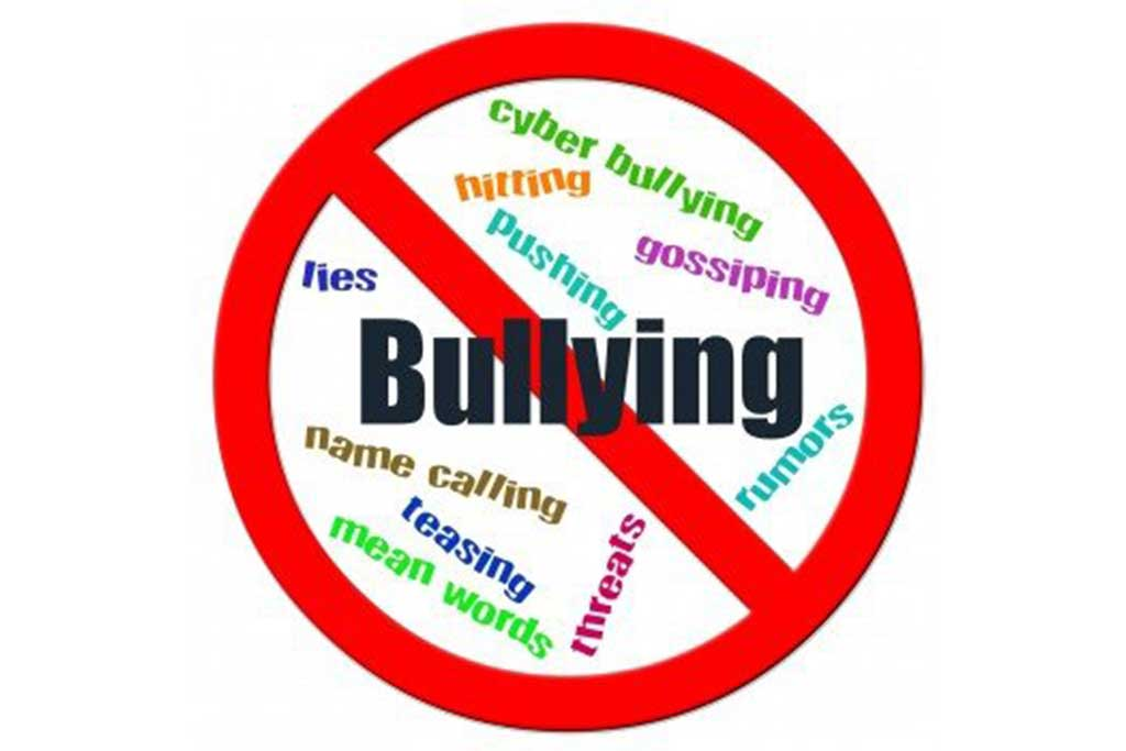 Social Media Bullying | Stanley Law Offices