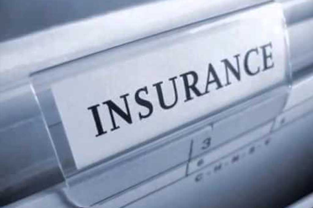 The Real Reasons Insurance Premiums Continue to Rise