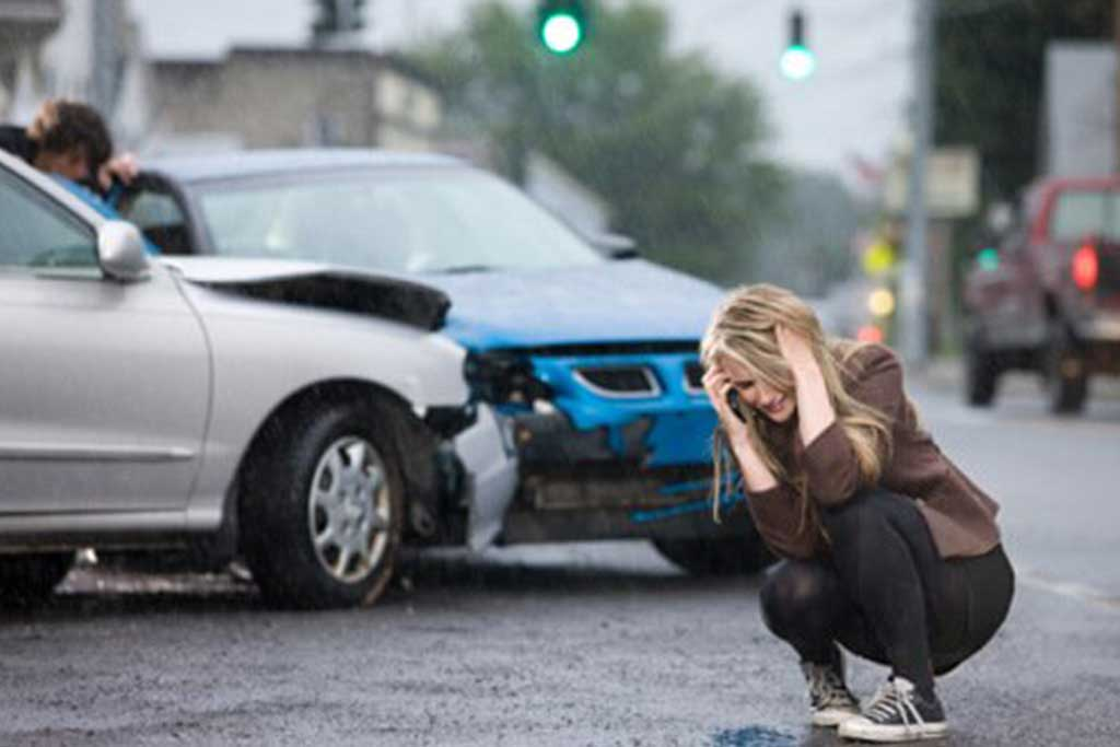 Tips to Remember After a Car Accident