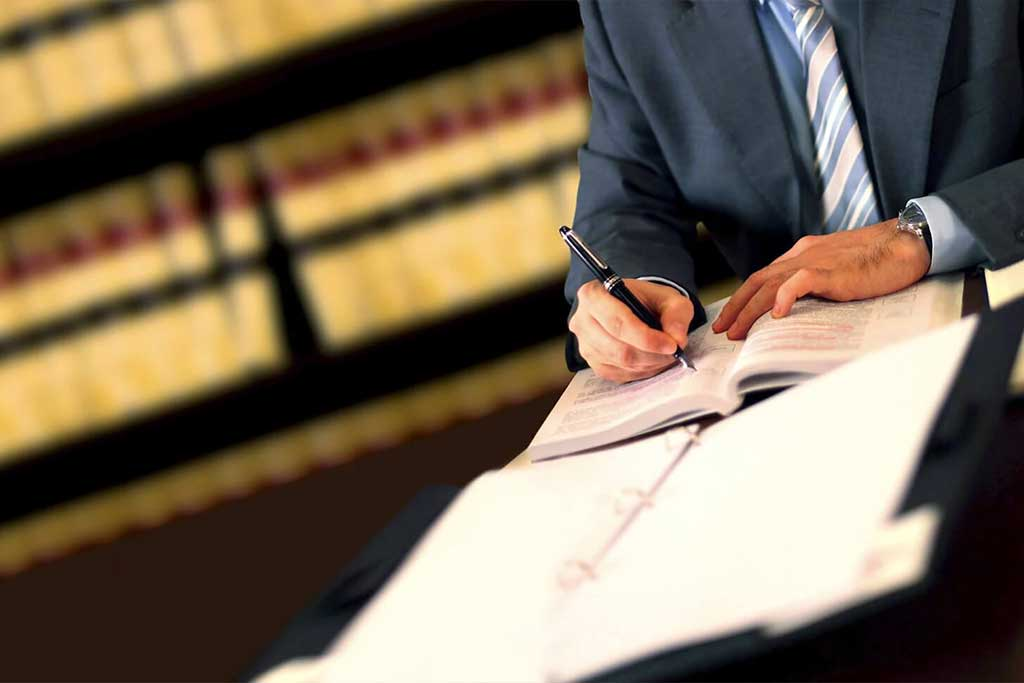 When To Consider A Personal Injury Attorney?