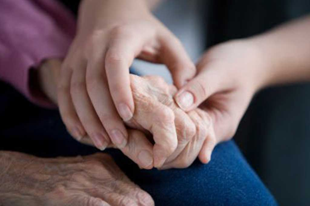 New York State Assembly Passes Legislation about Nursing Home Staffing