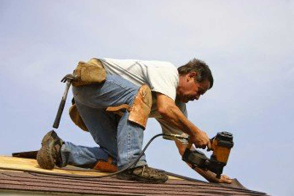 List of Top Unsafe Jobs in America