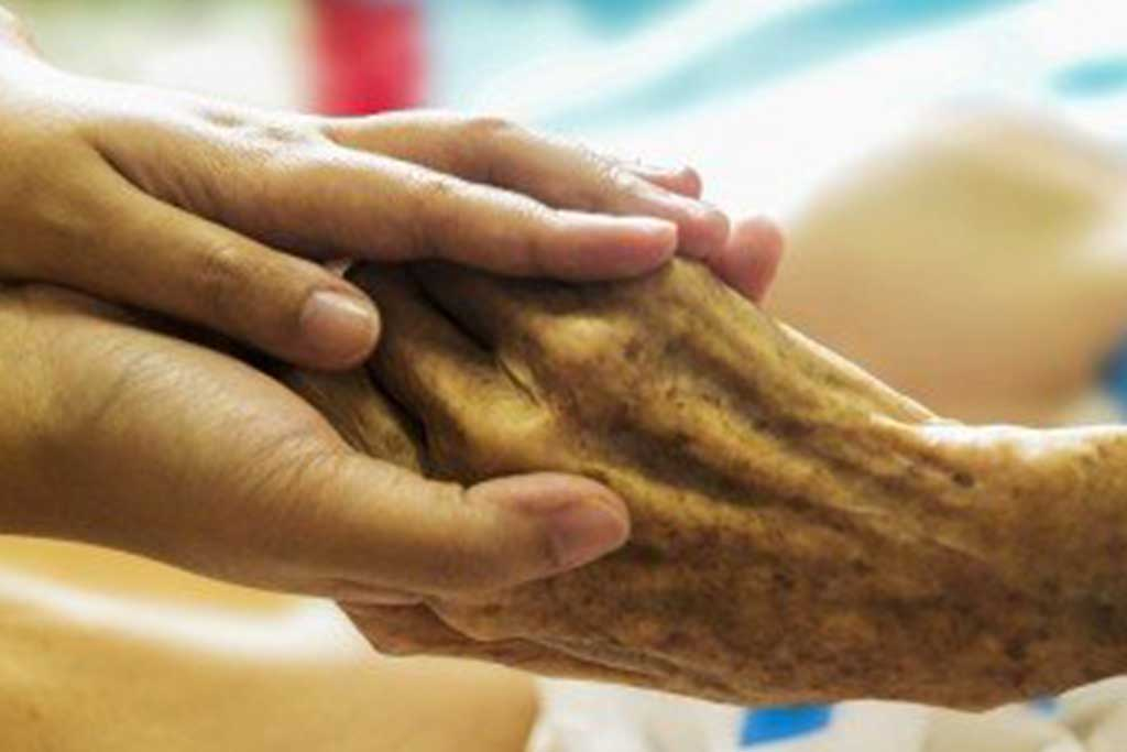 Understanding the Long-Term Effects of Nursing Home Abuse