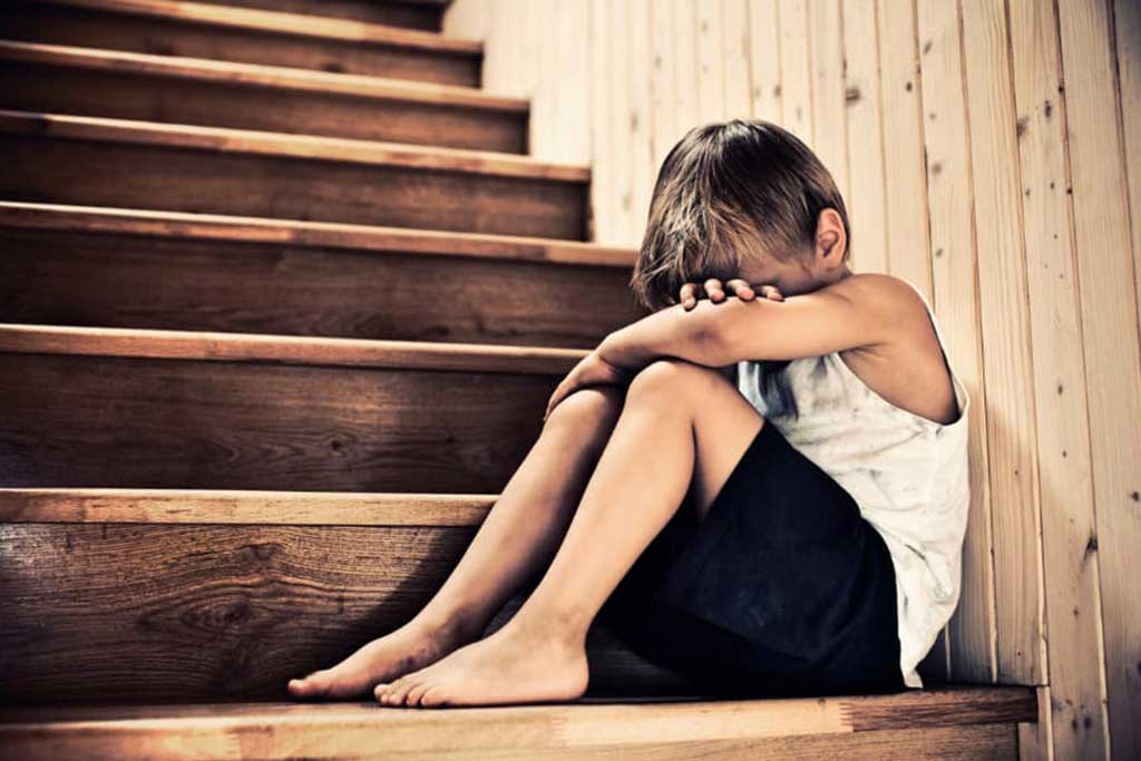 Anticipating Defense Tactics In A Child Victim Case
