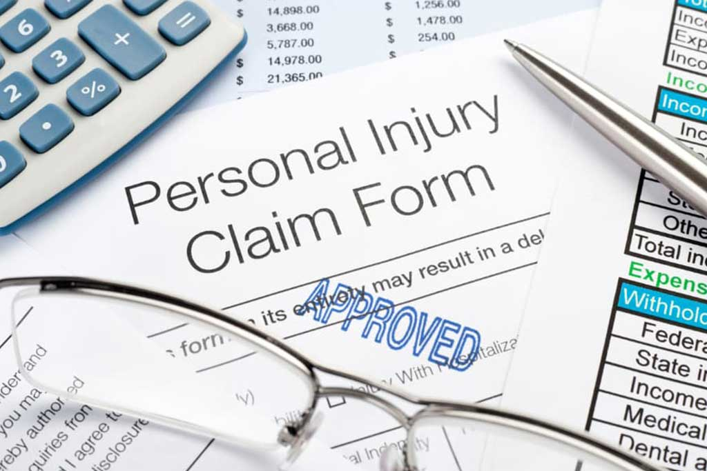 Factors That May Delay A Personal Injury Claim