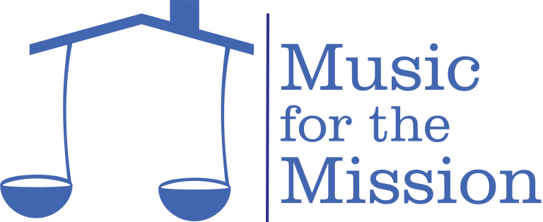 music for the mission helping the hungry and homeless in cny with personal injury attorney and co founder Joe Stanley of the Stanley Law Offices