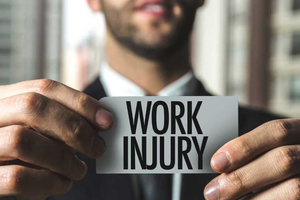 What to know about Workers Compensation Stanley Law Offices