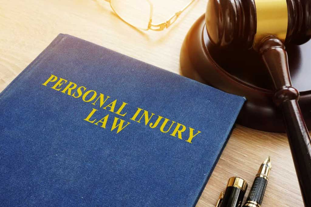 5 Myths About Personal Injury Settlements