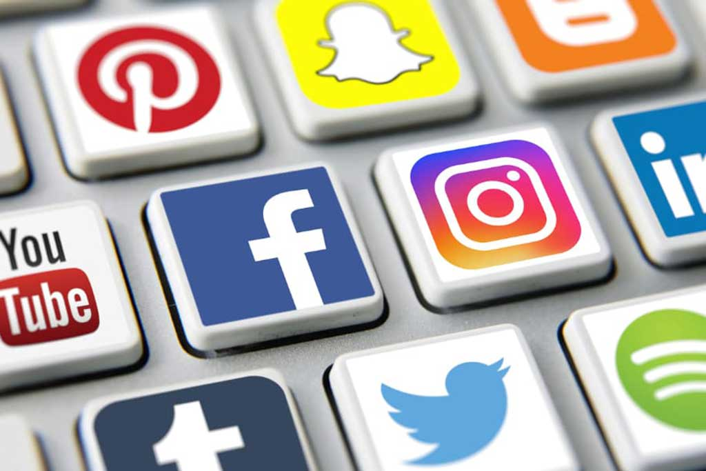 How Social Media Can Affect Your Personal Injury Case
