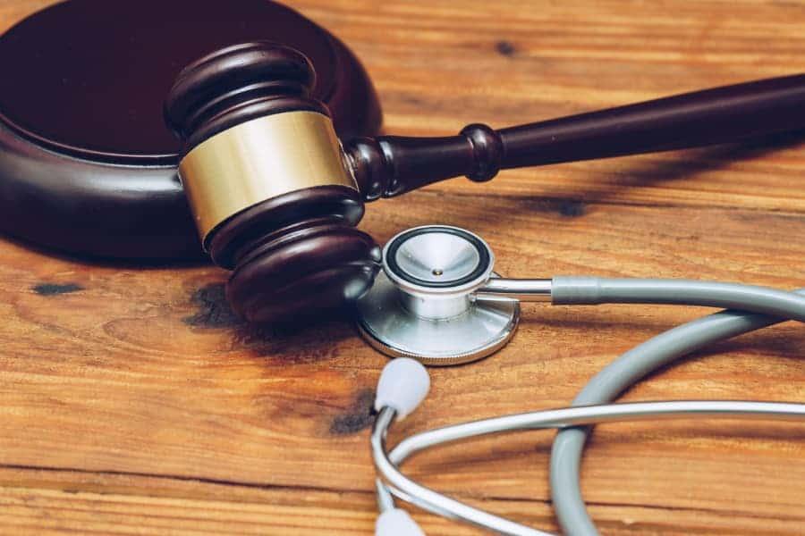 Misdiagnosis Attorney in New York