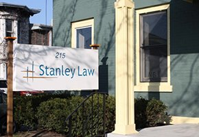 Devoted Personal Injury Attorneys for the Citizens of Upstate New York