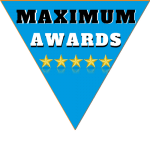 Stanley Law Offices Maximum Awards Triangle Icon