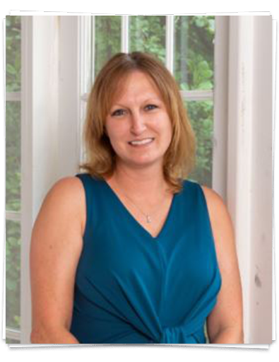 Mellissa Murphy personal injury attorney at Stanley Law Offices