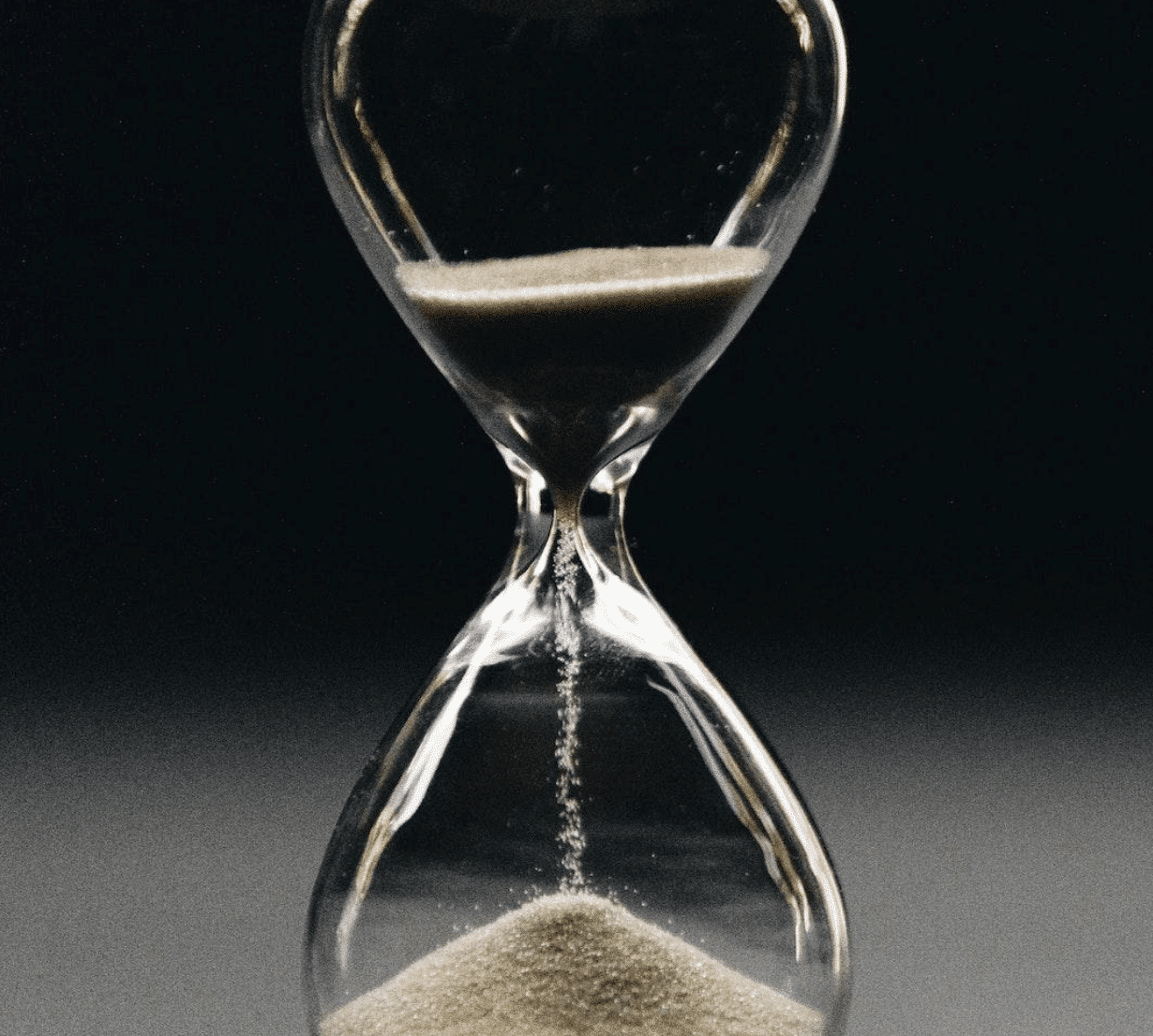 What is the Average Time to Settle a Personal Injury Case?