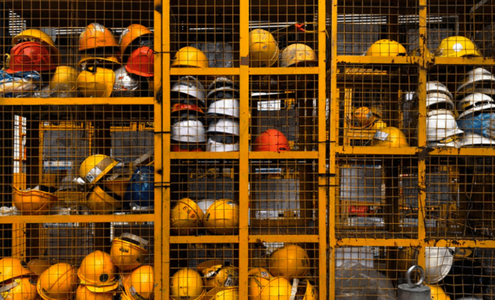 Securing Workers' Compensation During COVID-19